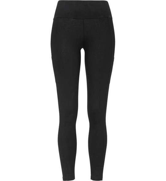 Valetta Leggings dam
